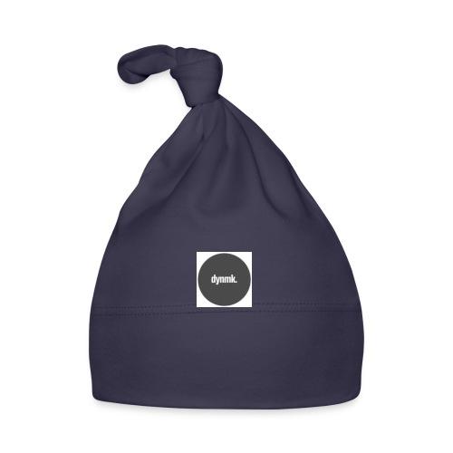 th_-1--jpg - Cappellino neonato