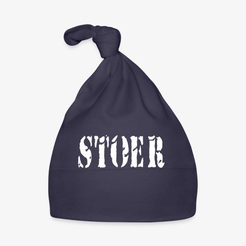 stoer tshirt design patjila - Baby Cap