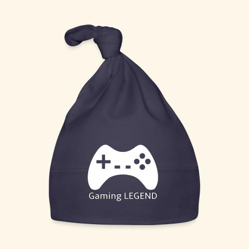Gaming LEGEND - Muts voor baby's