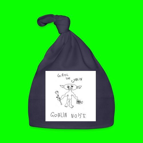 Goblin Noise - Baby Cap