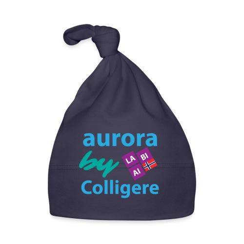 Aurora by Colligere - Babys lue