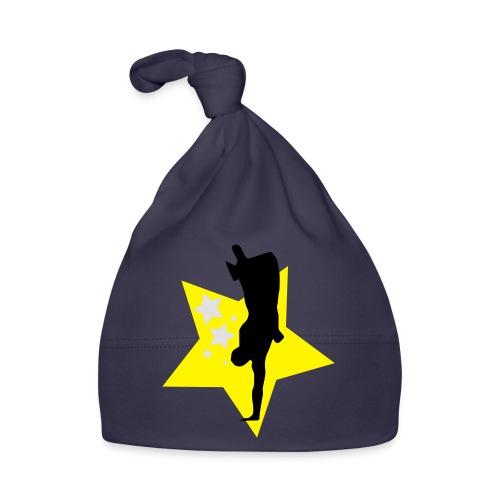 stars - Baby Cap