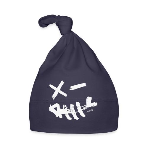 BigSmile - Baby Mütze
