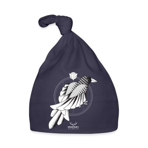 The Crow - Baby Cap