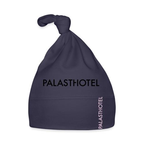 Palasthotel - Baby Mütze