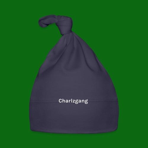 Charlzgang - Baby Cap