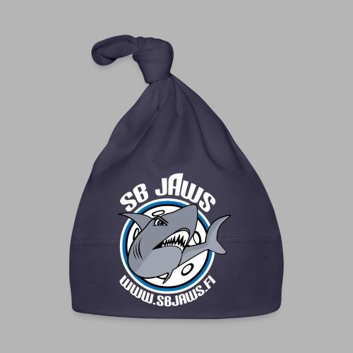 SB JAWS - Vauvan myssy