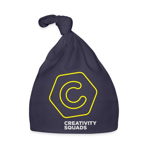 CreativitySquads 002 - Vauvan myssy