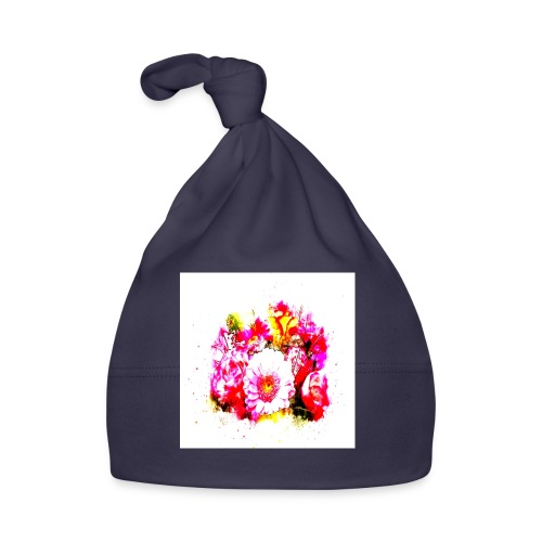 Shoppiful - Cappellino neonato