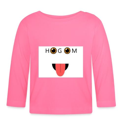 HetGameMisterie Logo - T-shirt