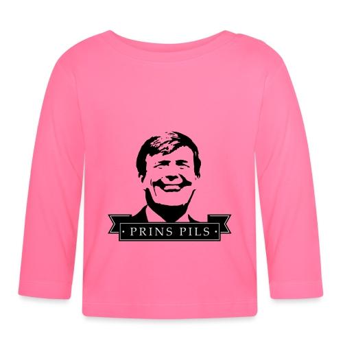 Prins Pils - T-shirt