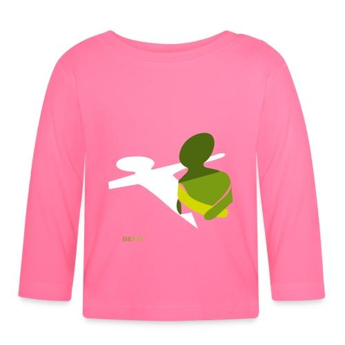 BEFIT_gr.png - T-shirt