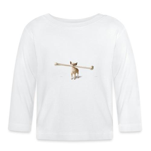 Tough Guy - T-shirt