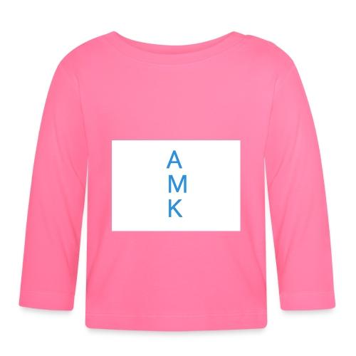 AMK tas - T-shirt