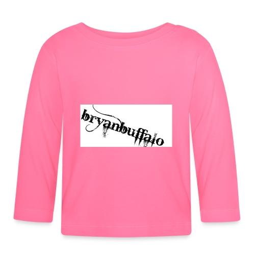 hoesjes - T-shirt