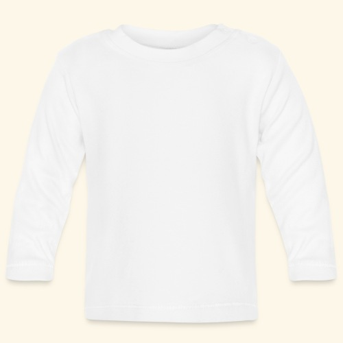 sot - Långärmad T-shirt baby