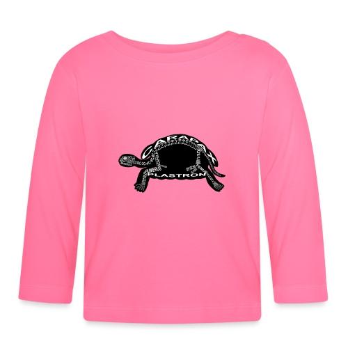 Schildkröte - T-shirt