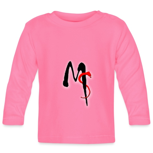 MileStone logo2 - T-shirt