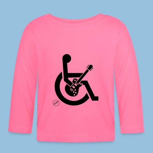 guitareguy1 - T-shirt