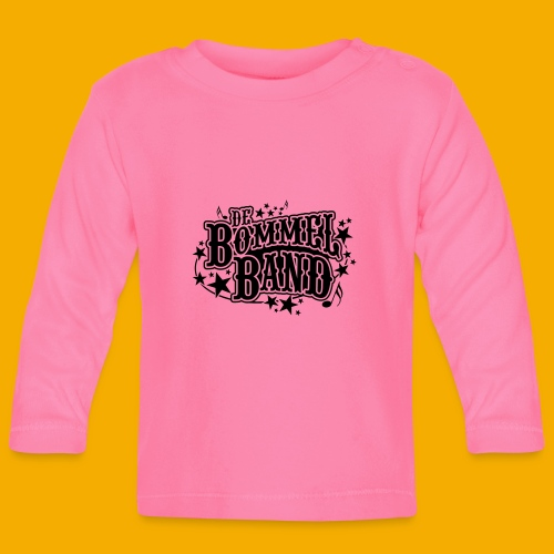 bb logo - T-shirt