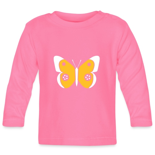 FuMo Special - Baby Long Sleeve T-Shirt