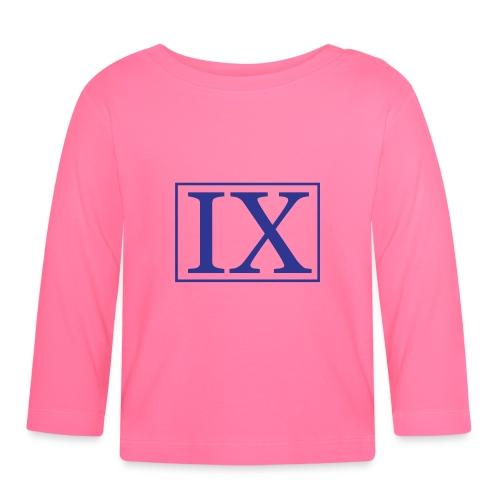 Thiximo Logo - T-shirt