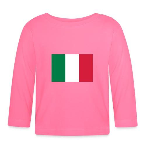 Italy - T-shirt