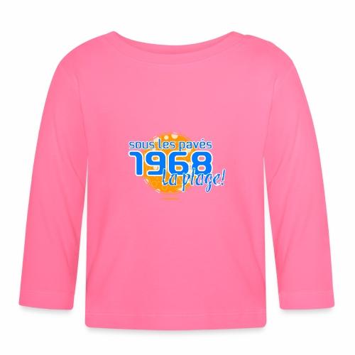 1968 - T-shirt