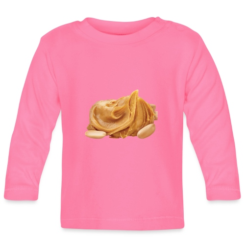 Pindacheese - T-shirt