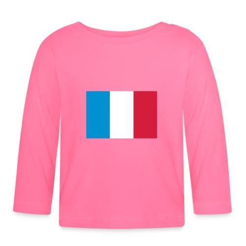 France - T-shirt