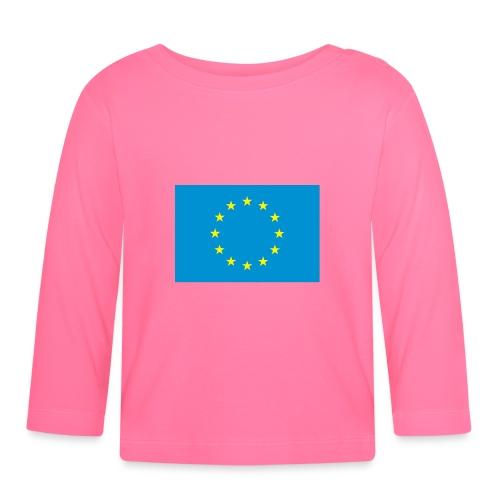 EU / European Union - T-shirt