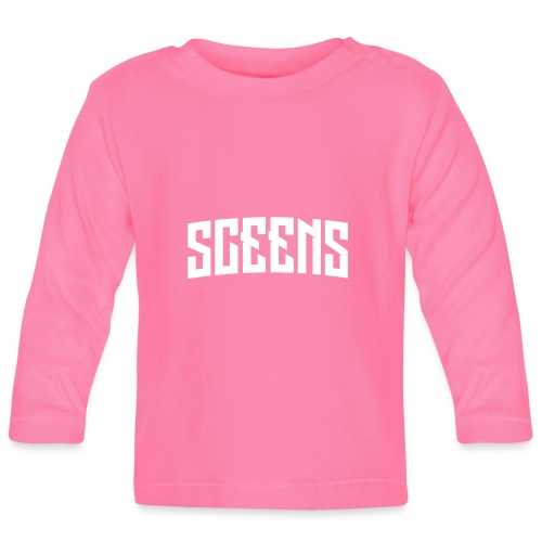 Sceens Baseball Cap - T-shirt