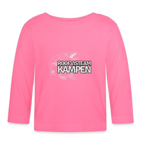 kampen - T-shirt