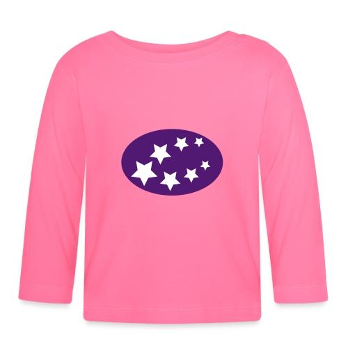 ster regen - T-shirt