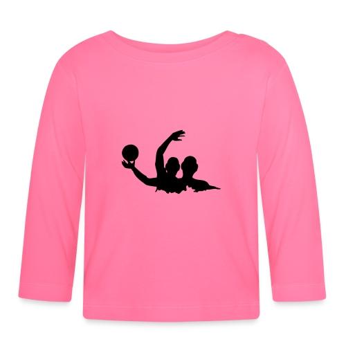 Water Polo 1C - T-shirt