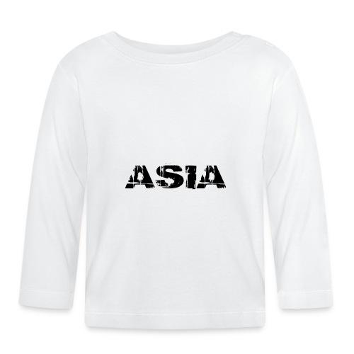 BACK 2 3 png - T-shirt