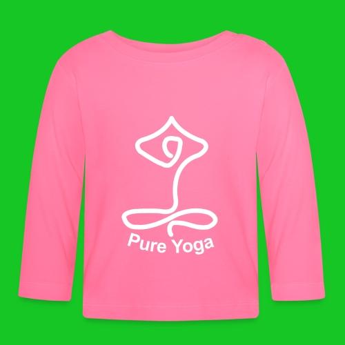 Pure Yoga - T-shirt