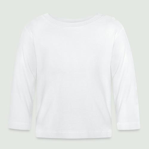rillettes - T-shirt manches longues Bébé