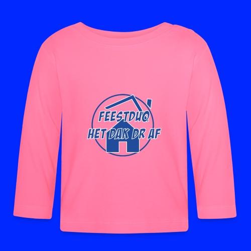 Simpel logo - T-shirt
