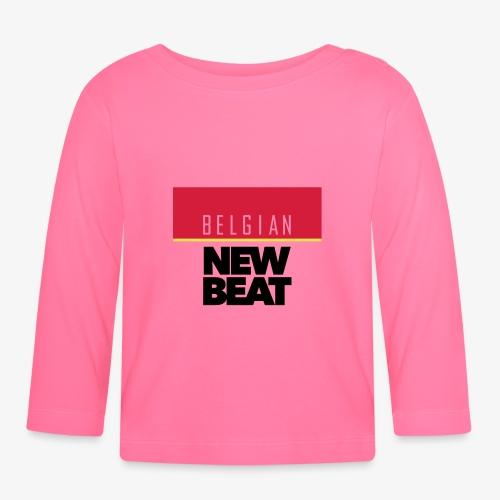 BNB SQ - T-shirt