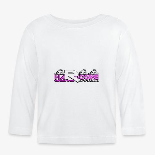 génération - T-shirt manches longues Bébé