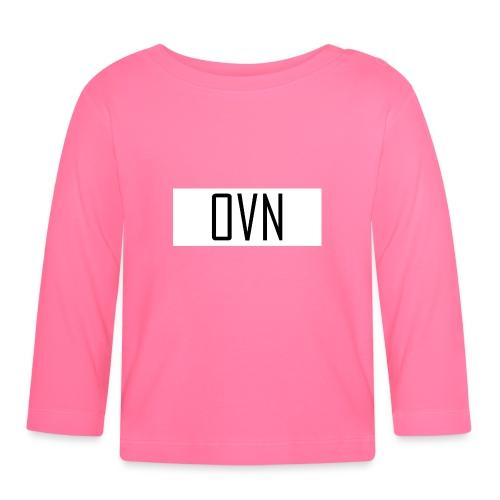 OVN Strapback - T-shirt