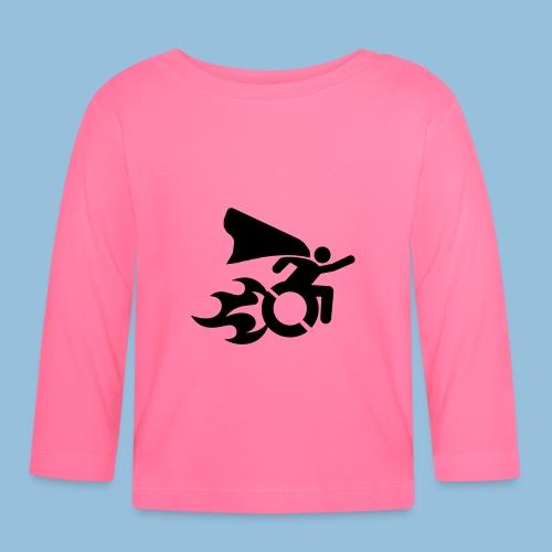 CaptainHandi1 - T-shirt