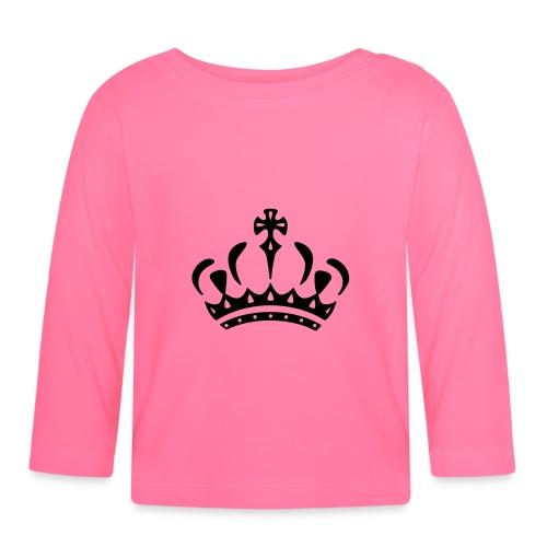 Kroon - T-shirt