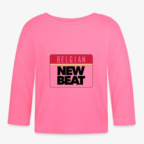 BNB LOGO - T-shirt