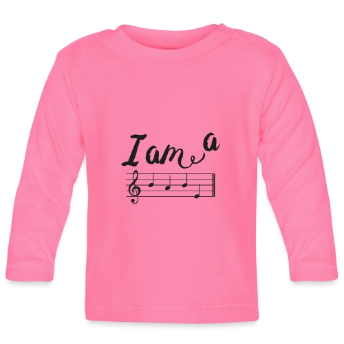 ImABabe - T-shirt