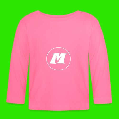 streatwear kleding - T-shirt