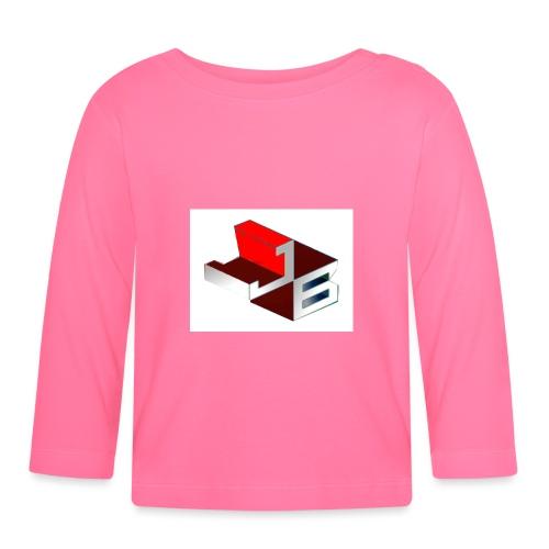shirt - T-shirt