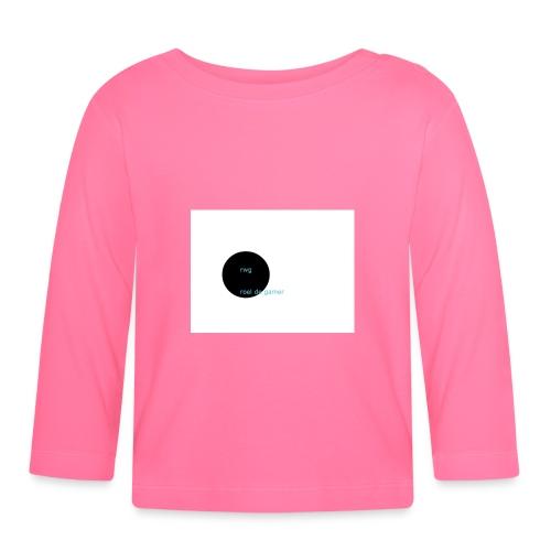 youtube logo - T-shirt