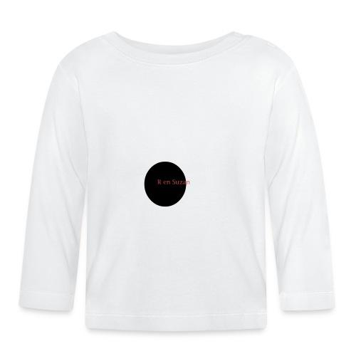 roel en zuzan - T-shirt